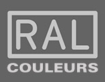 RAL Couleurs (France)