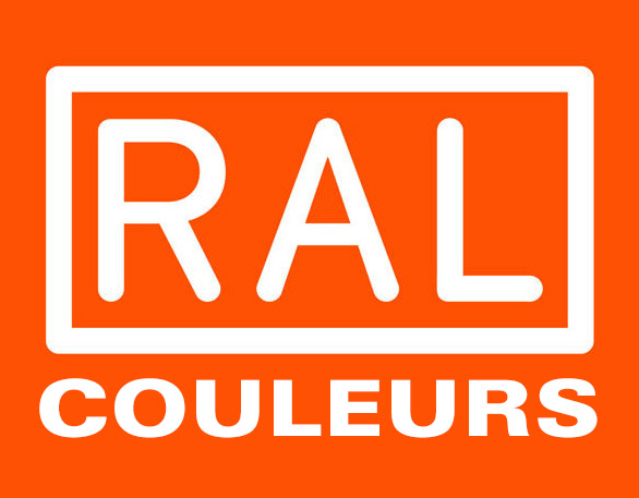 RAL Couleurs